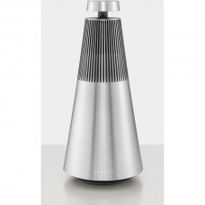Beoplay BeoSound 2 Natural