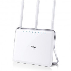 TP-Link Archer C9 AC1900 WiFi DualBand Gbit router