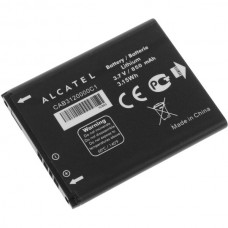 Alcatel ONE TOUCH 810/536/2005D/2040D baterie 850 mAh Li-ion
