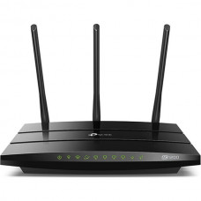 TP-Link Archer C1200 Wi-Fi DualBand Gbit router