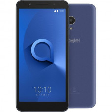 Alcatel 1X 5059X Dark Blue