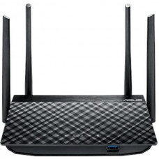 ASUS RT-AC58U DualBand Wi-Fi router