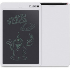 CUBE1 LCD Sketcher 10