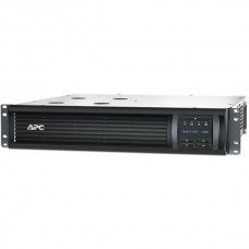 APC Smart-UPS 1500VA RM 2U 230V Smart Connect - Promo 10