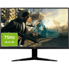 Acer KG271bmiix Gaming monitor 27