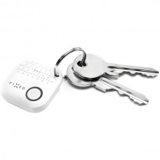 FIXED Smile Key finder bílý
