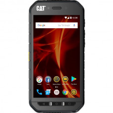 Caterpillar CAT S41 Dual SIM LTE