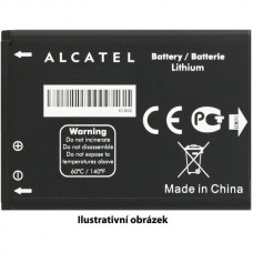 Alcatel ONE TOUCH 6033X baterie 1820 mAh Li-ion