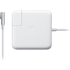 Apple Magsafe Power Adapter 60W