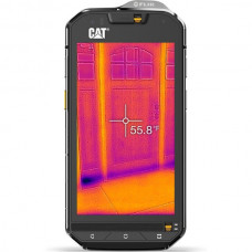 Caterpillar CAT S60 32GB LTE